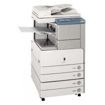 Inchiriere copiator A3 color