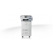 COPIATOR CANON COLOR IRC 1028I