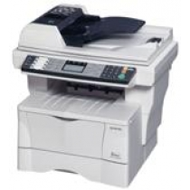 Copiator second hand Kyocera Mita FS-1118MFP