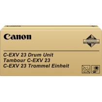 Drum Unit C-EXV23 , IR2018/2022/2025/2030