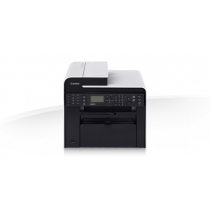 CANON MF4870DN, A4 MULTIFUNCTIONAL LASER MONO, CH6371B053AA