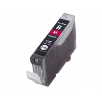 CANON BJ CARTRIDGE CLI-8M, COLOUR INK CARTRIDGE, BS0622B001AA