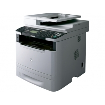 CANON MF 5980DW, A4 MULTIFUNCTIONAL, LASER, MONO, AUTO DUPLEX PRINT, FAX, 33 PPM/CPM, NETWORK, WI-FI , CH4838B014AA