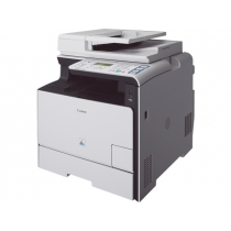 CANON MF 8380CDW, A4 MULTIFUNCTIONAL, LASER, COLOUR, AUTO DUPLEX COLOUR NETWORK PRINT, WI-FI, CH5120B003AA
