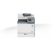 Copiator multifunctional Canon imageRUNNER C1335iF