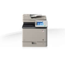 Copiator color Canon imageRUNNER ADVANCE C250i