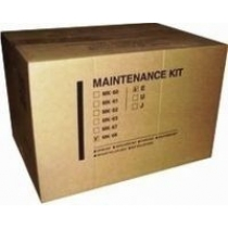 Maintenance Kit Kyocera KM 3035 MK 706