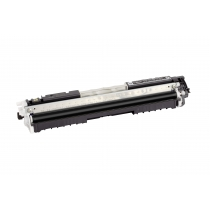 CRG729 BK Toner Cartridge Black LBP7018C